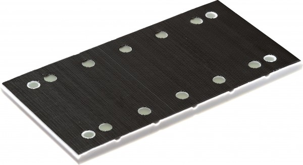 Festool Schleifplatte StickFix SSH-STF-115x225/10-LRB