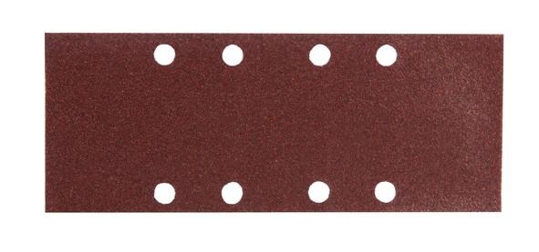 Makita Carta abrasiva 93x230mm GR60, conf. 10 pezzi