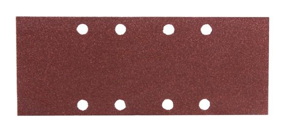 Makita Schleifpapier 93x230mm K100, VE 10 Stück