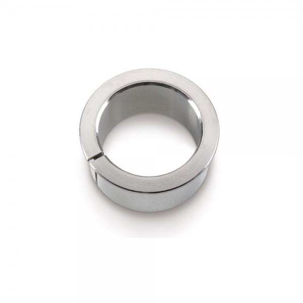 Fein Reduzierring D. 53-43 mm 32623009006