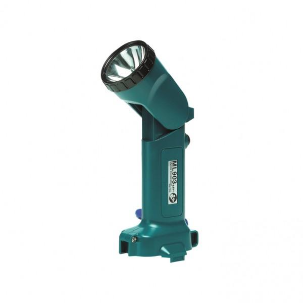 Makita Akku-Lampe ML903 9,6V