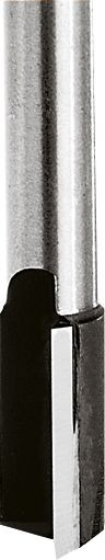 Festool Nutfräser HW S8 D16/20