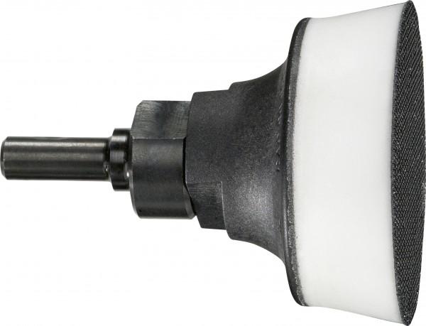 Festool Platorello di lucidatura PT-STF-D80-M14