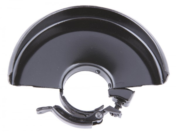 Makita Copri disco 125mm