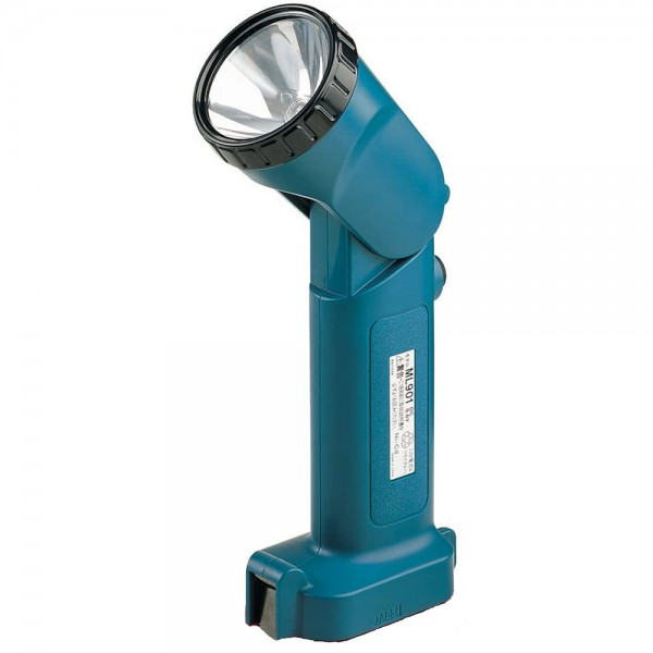Makita Akku-Lampe ML901 9,6V