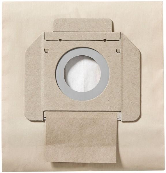 Festool Filtersack FIS-SRM 45-LHS 225 /5, 5 Stück